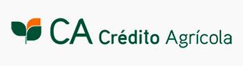 Hemer CA Crédito Agrícola