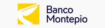 Hemer Banco Montepio