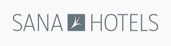 Hemer Sana Hotels