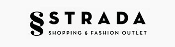 Hemer Strada Shopping
