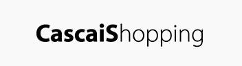 Hemer Cascais Shopping