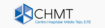 Hemer CHMT