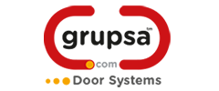 Hemer Logo Grupsa