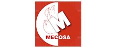 Hemer Logo Mecosa