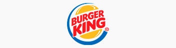 Hemer Burger King