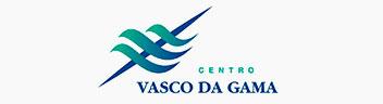 Hemer Vasco da Gama