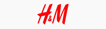 Hemer H & M