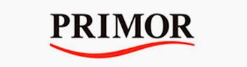 Hemer Primor