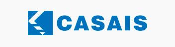 Hemer Casais