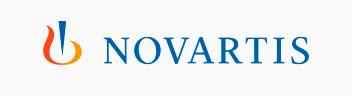 Hemer Novartis